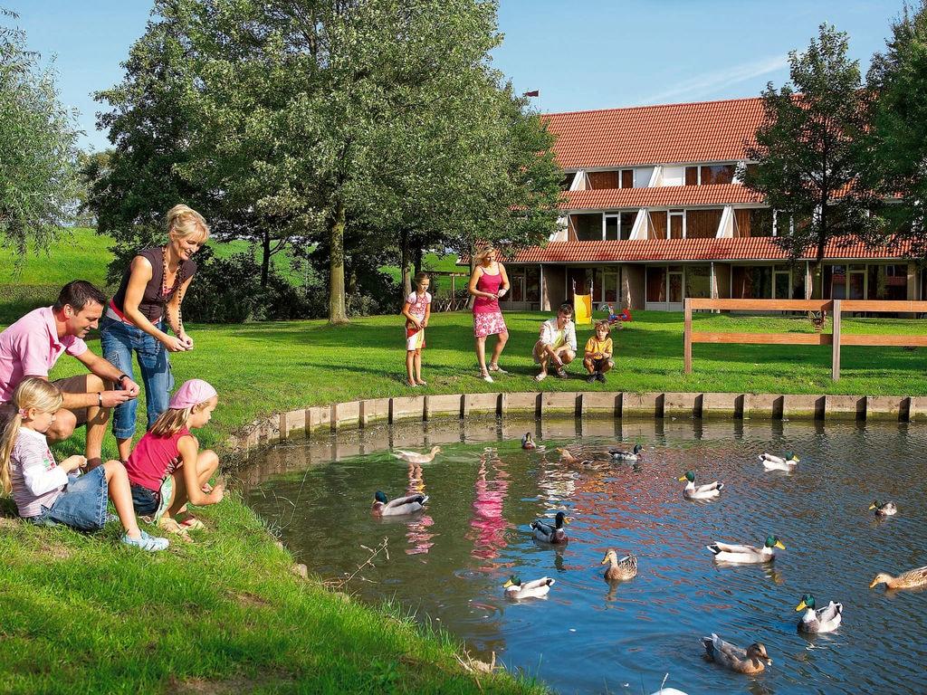 Ferienhaus Renovierte Villa mit 4 Badezimmern nahe am Grevelingenmeer (2489213), Bruinisse, , Seeland, Niederlande, Bild 27
