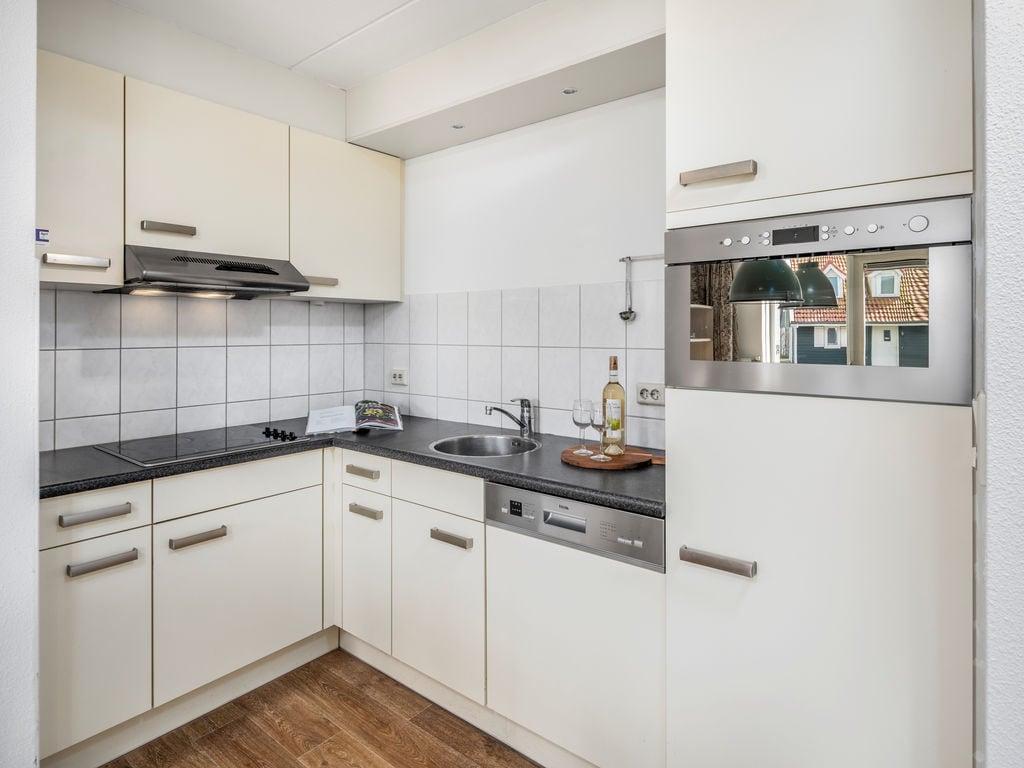 Ferienhaus Renovierte Villa mit 4 Badezimmern nahe am Grevelingenmeer (2489213), Bruinisse, , Seeland, Niederlande, Bild 6