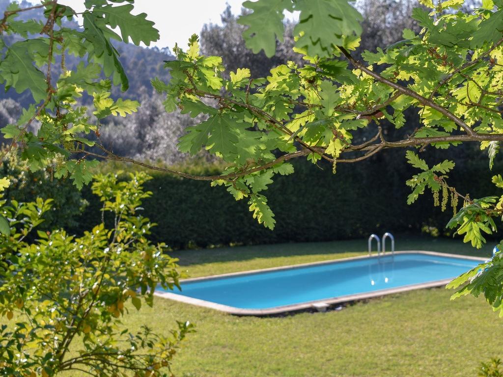Ferienhaus Ruhiges Ferienhaus mit eigenem Pool in Ponte de Lima (2541706), Ponte de Lima, , Nord-Portugal, Portugal, Bild 5