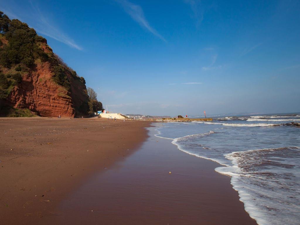 Ferienwohnung 16 Great Cliff (2448708), Dawlish, Devon, England, Grossbritannien, Bild 27