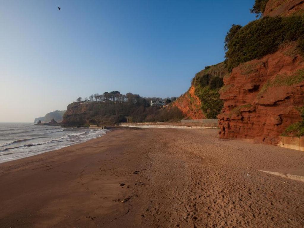 Ferienwohnung 16 Great Cliff (2448708), Dawlish, Devon, England, Grossbritannien, Bild 28