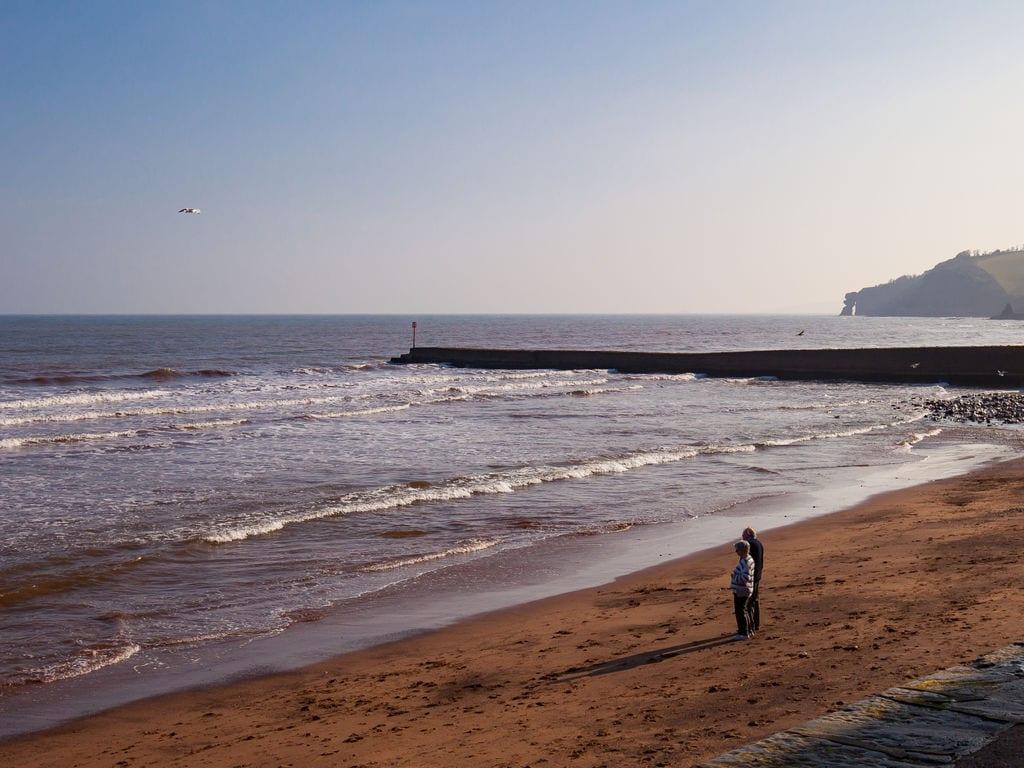 Ferienwohnung 16 Great Cliff (2448708), Dawlish, Devon, England, Grossbritannien, Bild 26