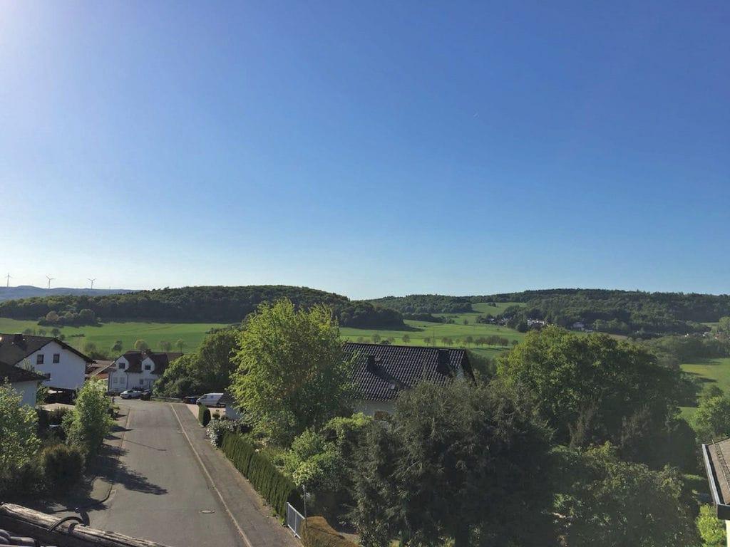 Ferienwohnung Wanderfreund (2447728), Waldbrunn, Taunus, Hessen, Deutschland, Bild 3