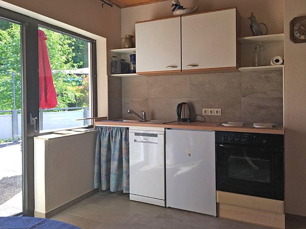 Ferienwohnung Wanderfreund (2447728), Waldbrunn, Taunus, Hessen, Deutschland, Bild 7