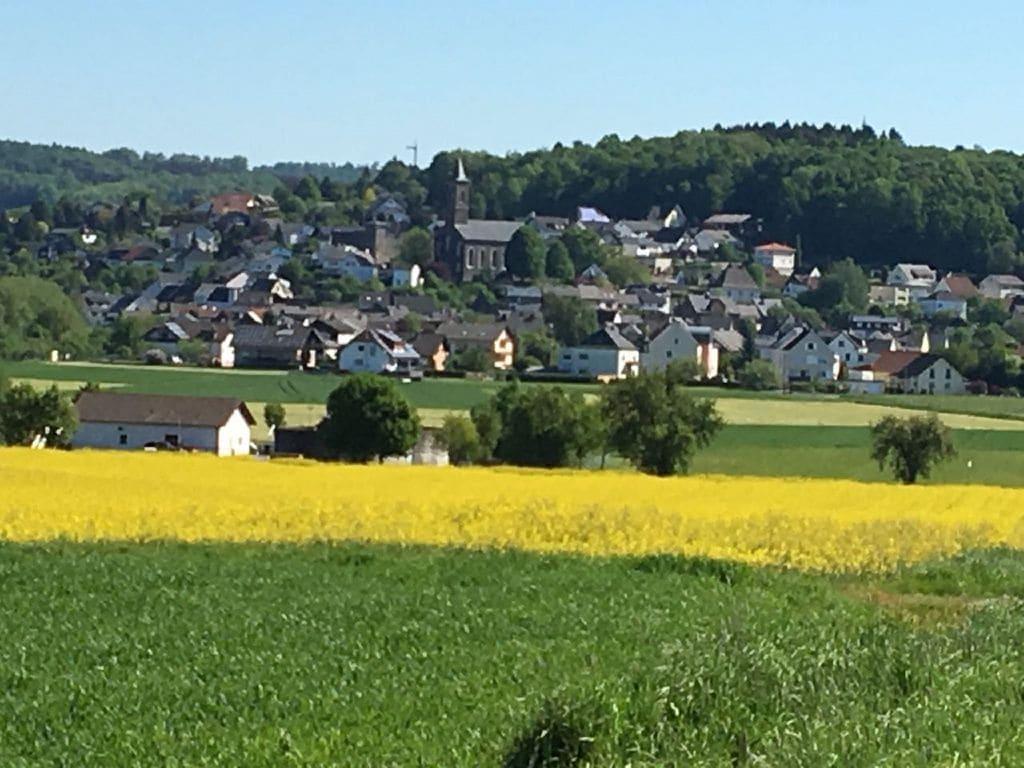 Ferienwohnung Wanderfreund (2447728), Waldbrunn, Taunus, Hessen, Deutschland, Bild 13
