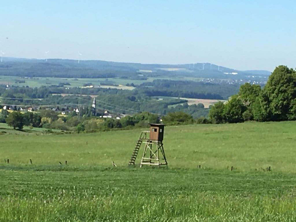 Ferienwohnung Wanderfreund (2447728), Waldbrunn, Taunus, Hessen, Deutschland, Bild 28