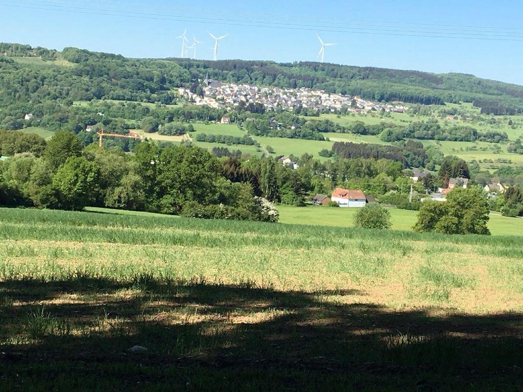 Ferienwohnung Wanderfreund (2447728), Waldbrunn, Taunus, Hessen, Deutschland, Bild 20