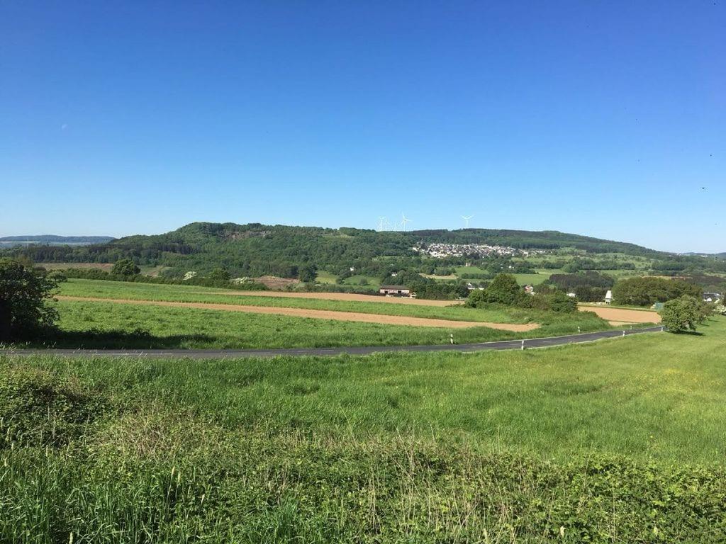 Ferienwohnung Wanderfreund (2447728), Waldbrunn, Taunus, Hessen, Deutschland, Bild 22
