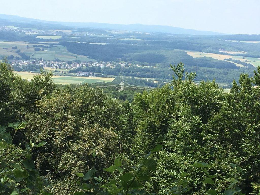 Ferienwohnung Wanderfreund (2447728), Waldbrunn, Taunus, Hessen, Deutschland, Bild 23