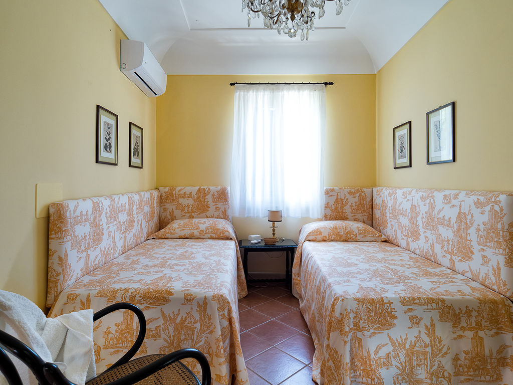 Holiday house Sanciro (2452024), Salemi, Trapani, Sicily, Italy, picture 19