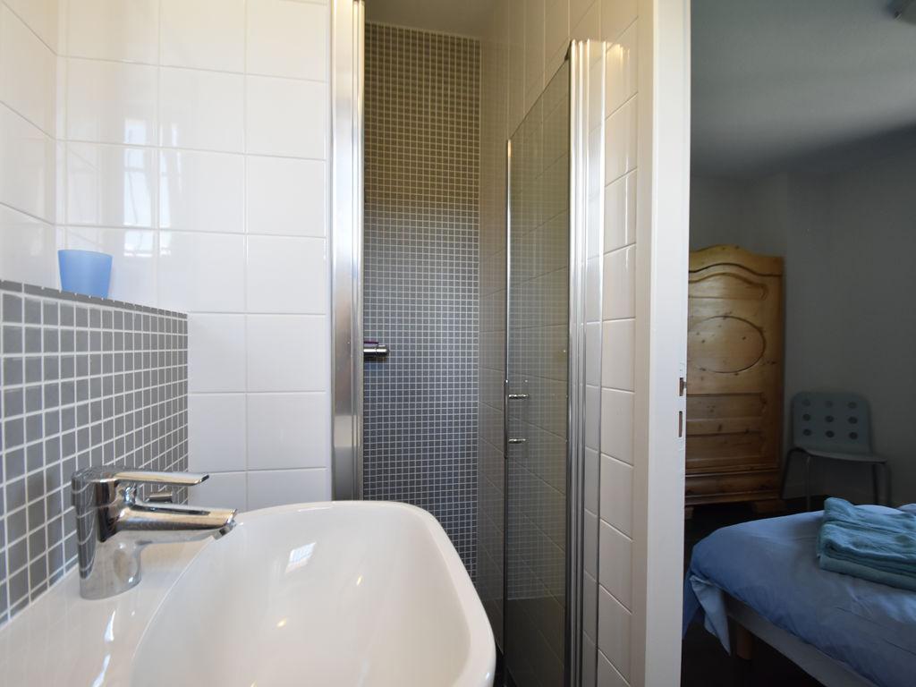 Maison de vacances Großartige Villa in Montbrun-des-Corbières mit privatem Pool (2542396), Azille, Aude intérieur, Languedoc-Roussillon, France, image 22