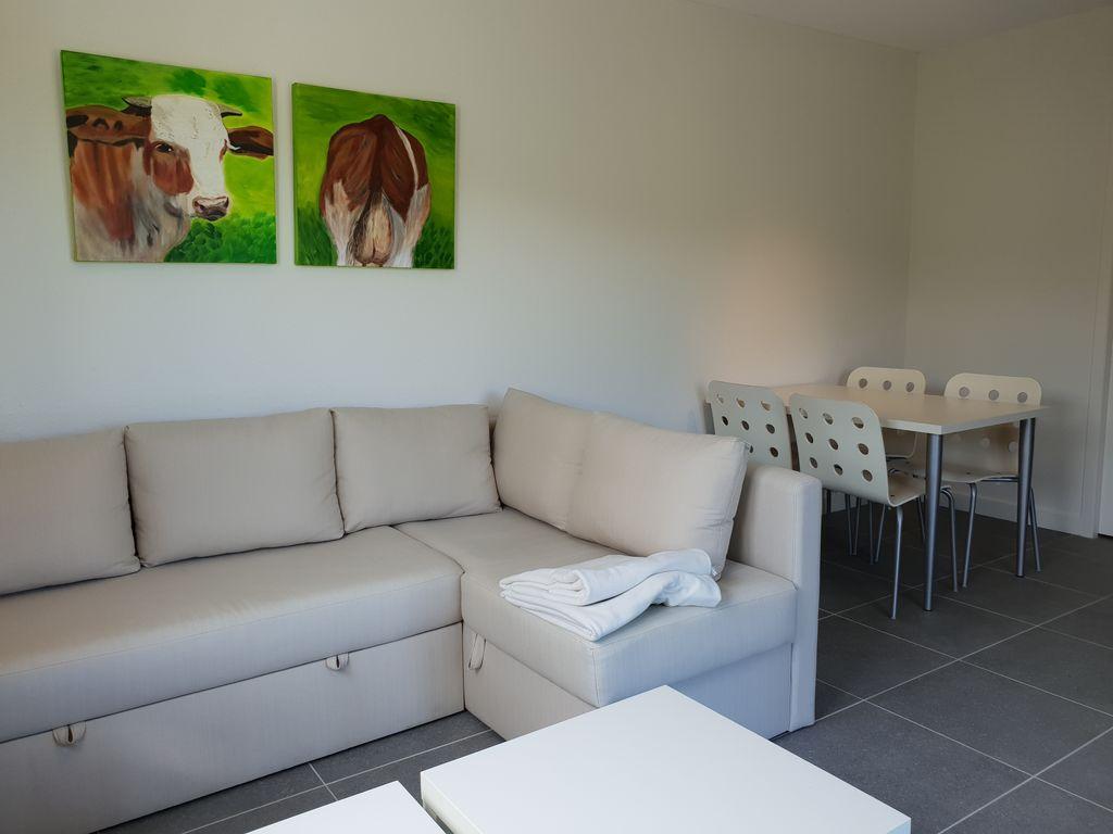 Maison de vacances Großartige Villa in Montbrun-des-Corbières mit privatem Pool (2542396), Azille, Aude intérieur, Languedoc-Roussillon, France, image 12