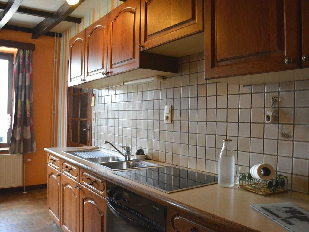 Ferienhaus Quiétude à la Ferme (2469693), Gedinne, Namur, Wallonien, Belgien, Bild 11