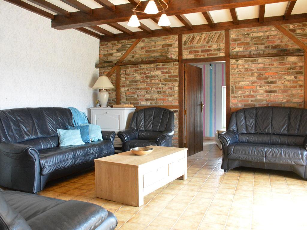 Ferienhaus Quiétude à la Ferme (2469693), Gedinne, Namur, Wallonien, Belgien, Bild 5