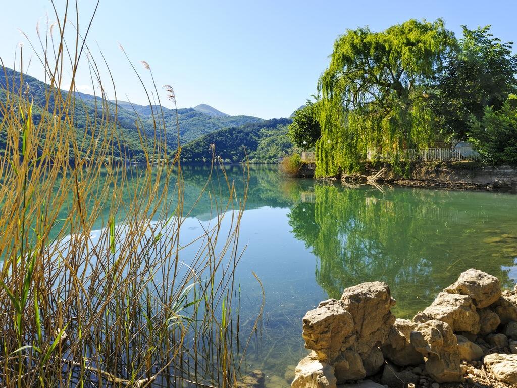 Ferienhaus Tassido Coda Resort (2807336), Scanno, L'Aquila, Abruzzen, Italien, Bild 29