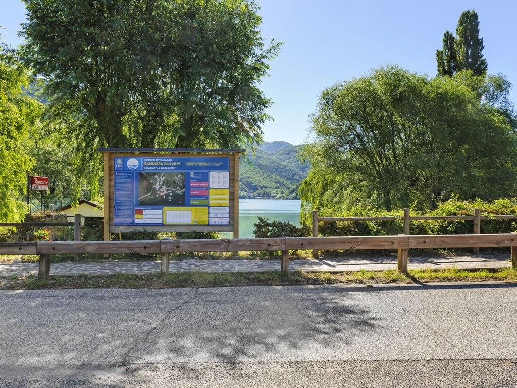 Ferienhaus Tassido Coda Resort (2807336), Scanno, L'Aquila, Abruzzen, Italien, Bild 30