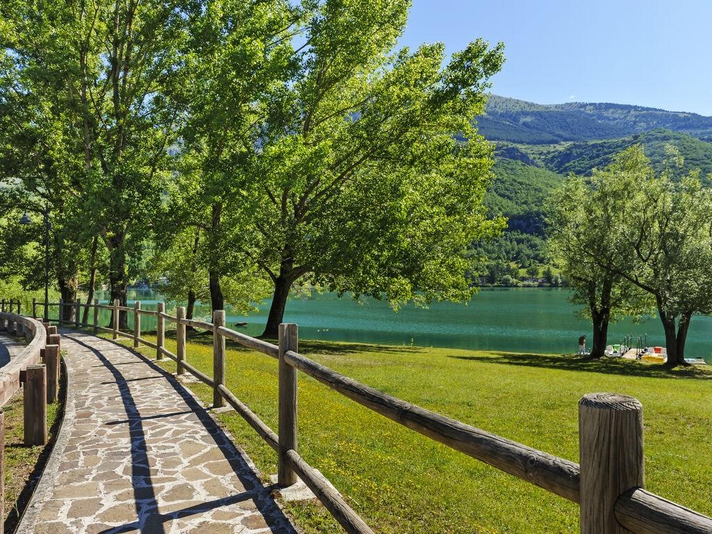 Ferienhaus Tassido Coda Resort (2807336), Scanno, L'Aquila, Abruzzen, Italien, Bild 26