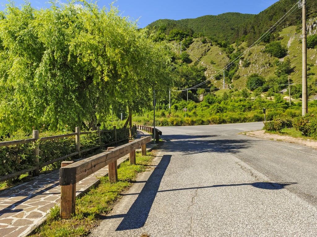 Ferienhaus Tassido Coda Resort (2807336), Scanno, L'Aquila, Abruzzen, Italien, Bild 27