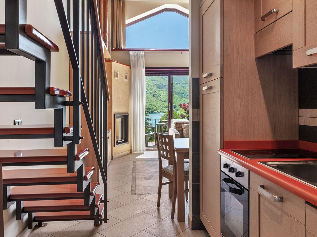 Ferienhaus Tassido Coda Resort (2807336), Scanno, L'Aquila, Abruzzen, Italien, Bild 13
