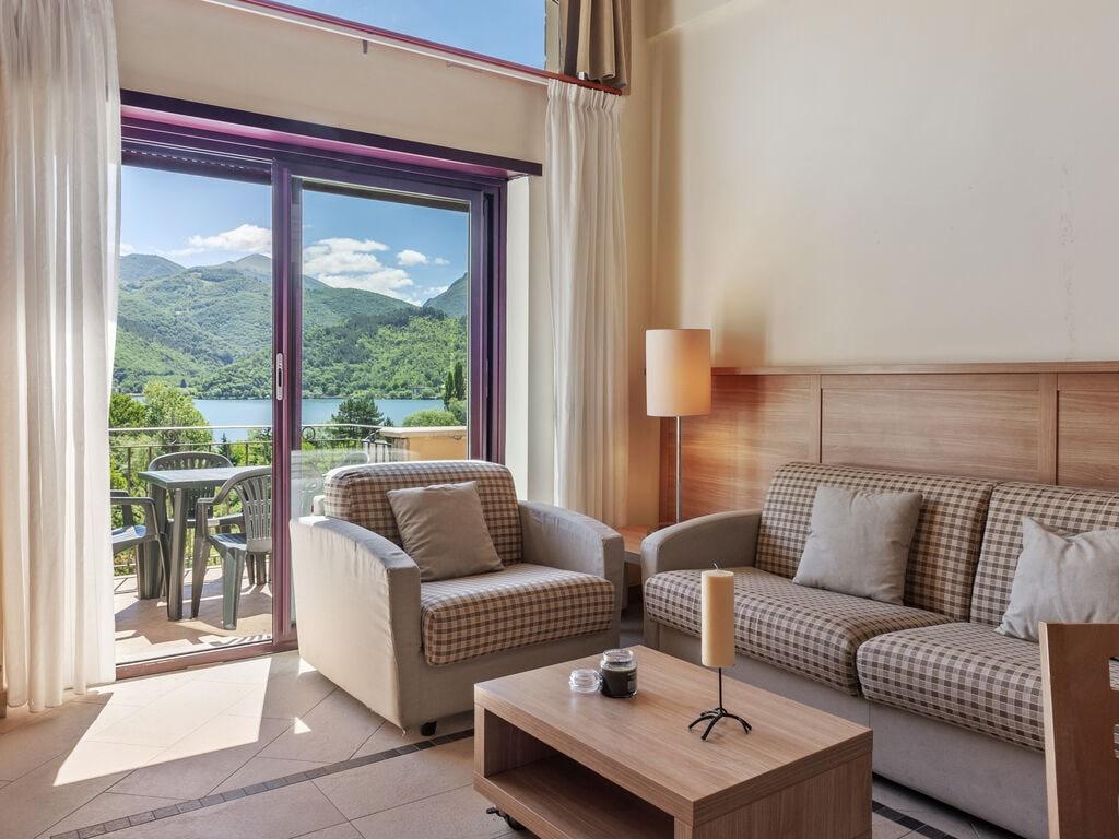 Ferienhaus Tassido Coda Resort (2807336), Scanno, L'Aquila, Abruzzen, Italien, Bild 1