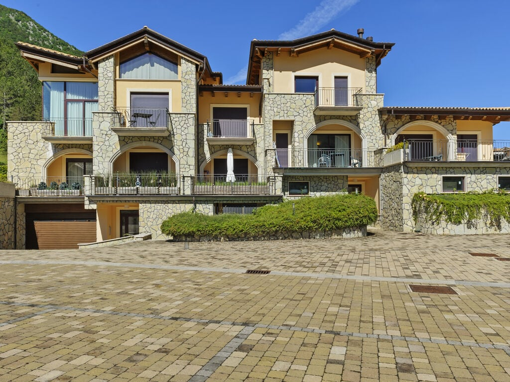 Ferienhaus Tassido Coda Resort (2807336), Scanno, L'Aquila, Abruzzen, Italien, Bild 5