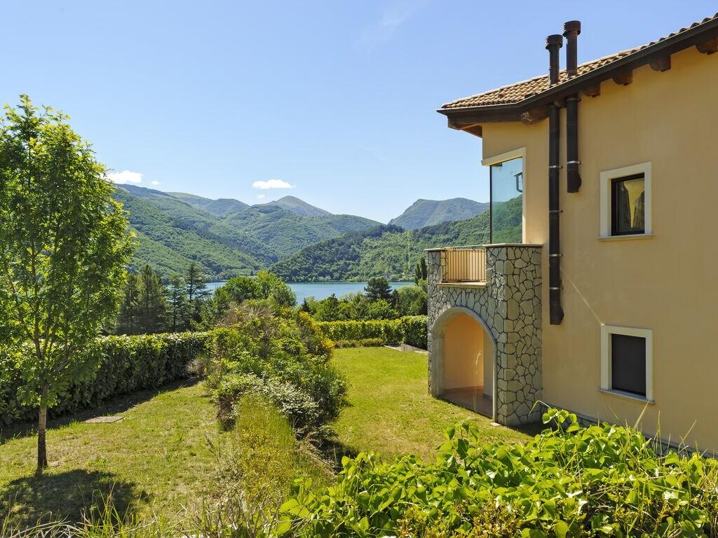 Ferienhaus Tassido Coda Resort (2807336), Scanno, L'Aquila, Abruzzen, Italien, Bild 22