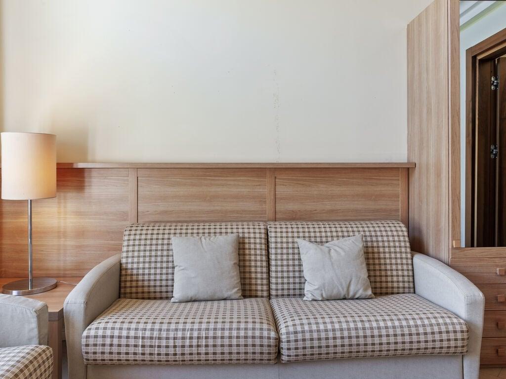Ferienhaus Tassido Coda Resort (2807336), Scanno, L'Aquila, Abruzzen, Italien, Bild 8