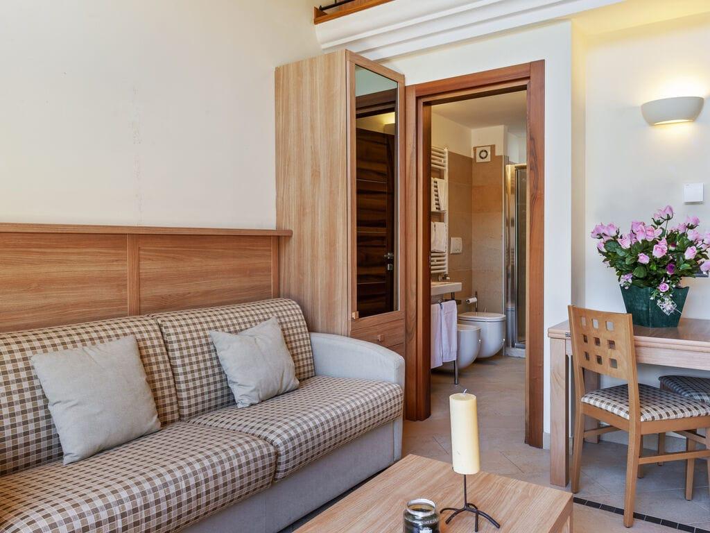 Ferienhaus Tassido Coda Resort (2807336), Scanno, L'Aquila, Abruzzen, Italien, Bild 7