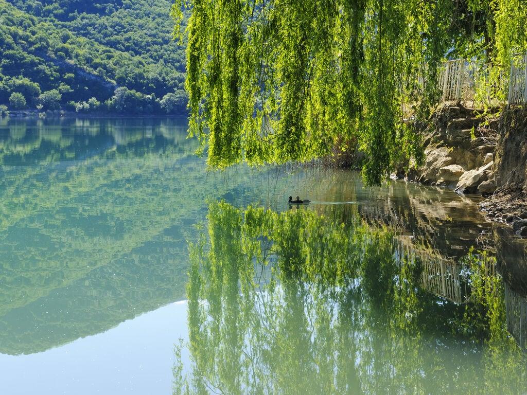 Ferienhaus Tassido Coda Resort (2807336), Scanno, L'Aquila, Abruzzen, Italien, Bild 31