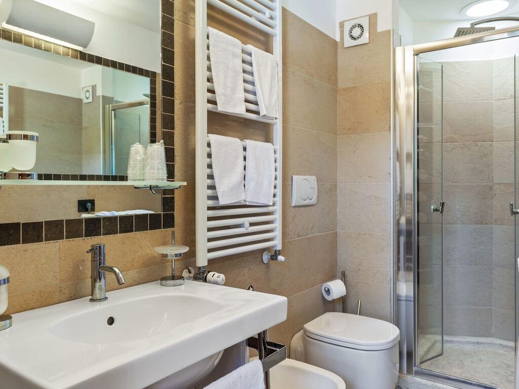 Ferienhaus Tassido Coda Resort (2807336), Scanno, L'Aquila, Abruzzen, Italien, Bild 18