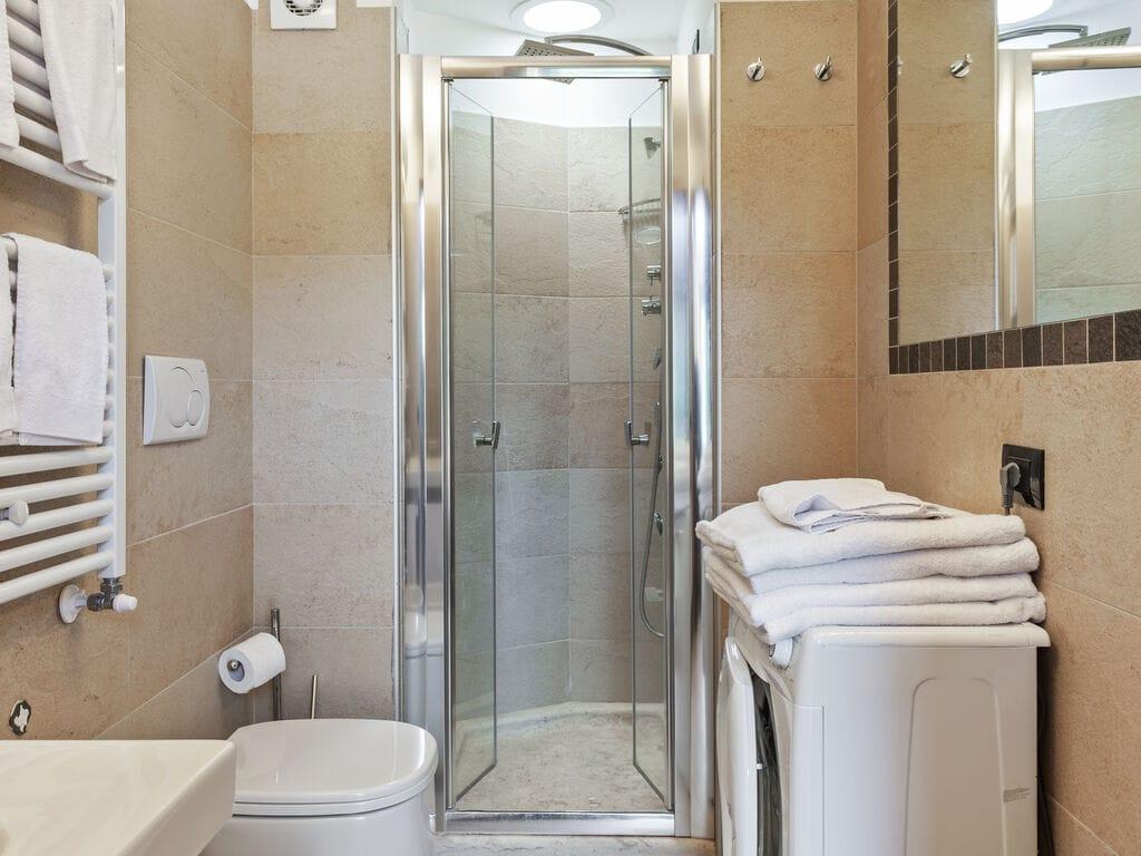 Ferienhaus Tassido Coda Resort (2807336), Scanno, L'Aquila, Abruzzen, Italien, Bild 19