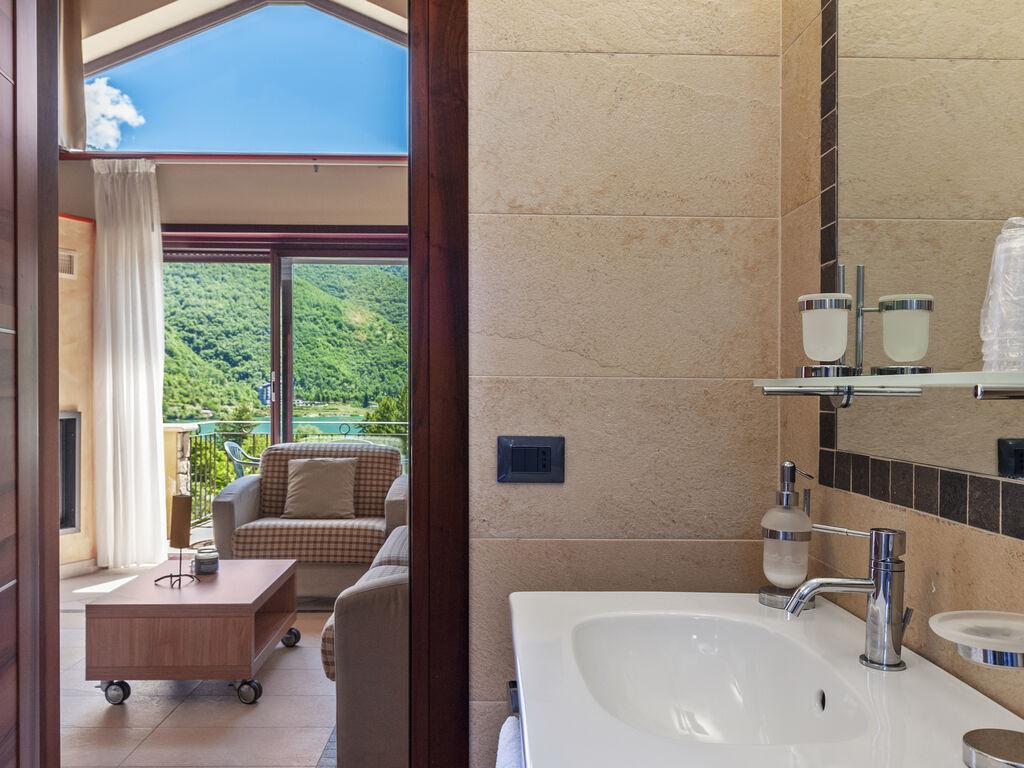 Ferienhaus Tassido Coda Resort (2807336), Scanno, L'Aquila, Abruzzen, Italien, Bild 20