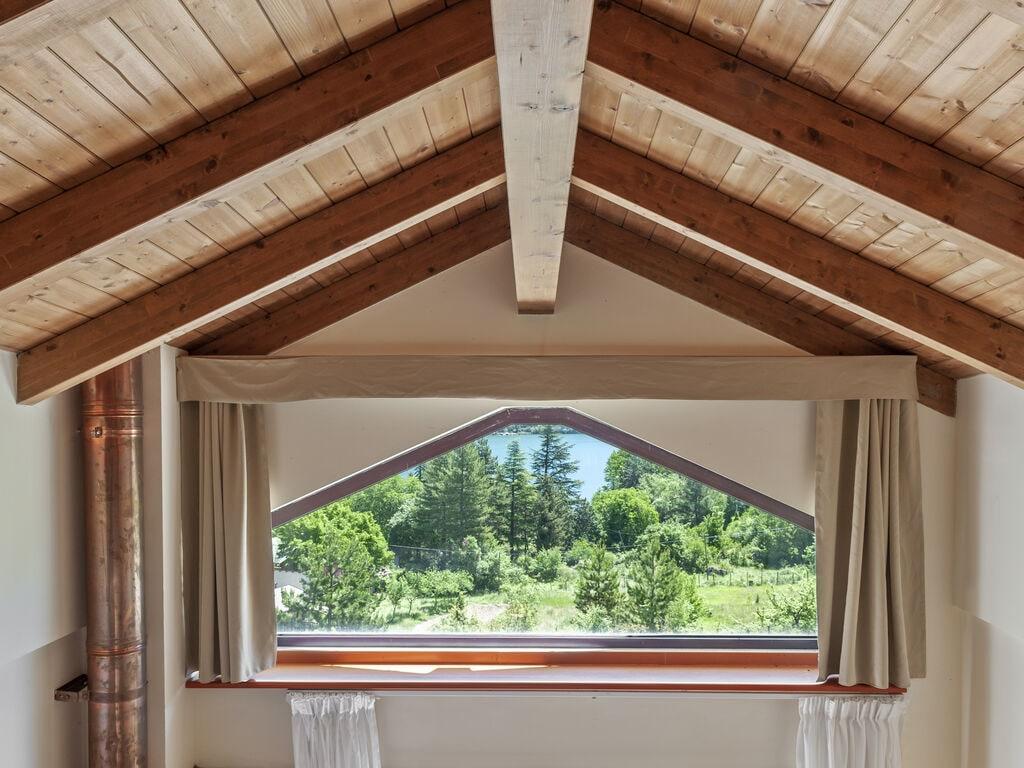 Ferienhaus Tassido Coda Resort (2807336), Scanno, L'Aquila, Abruzzen, Italien, Bild 24
