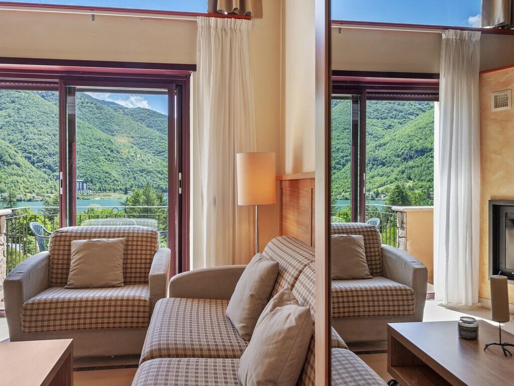 Ferienhaus Tassido Coda Resort (2807336), Scanno, L'Aquila, Abruzzen, Italien, Bild 12