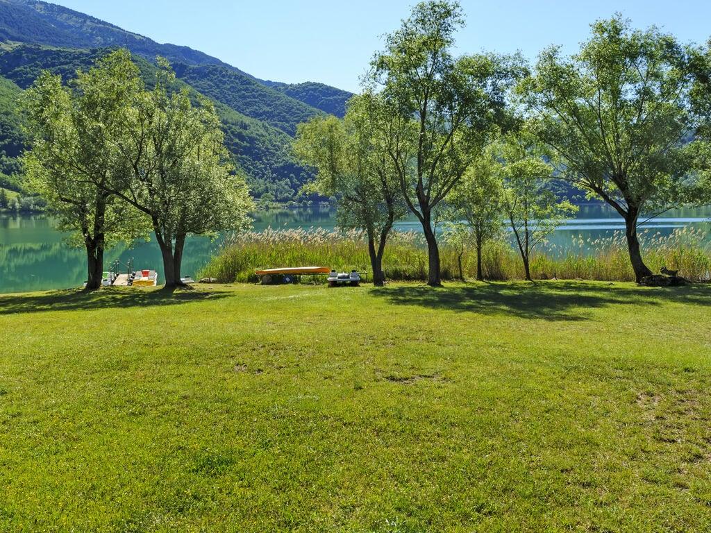 Ferienhaus Tassido Coda Resort (2807336), Scanno, L'Aquila, Abruzzen, Italien, Bild 23
