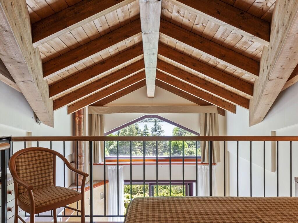 Ferienhaus Tassido Coda Resort (2807336), Scanno, L'Aquila, Abruzzen, Italien, Bild 15