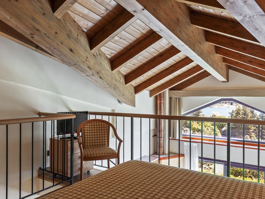 Ferienhaus Tassido Coda Resort (2807336), Scanno, L'Aquila, Abruzzen, Italien, Bild 17