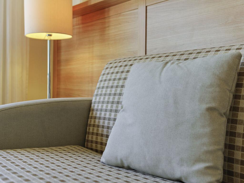 Ferienhaus Tassido Coda Resort (2807336), Scanno, L'Aquila, Abruzzen, Italien, Bild 34