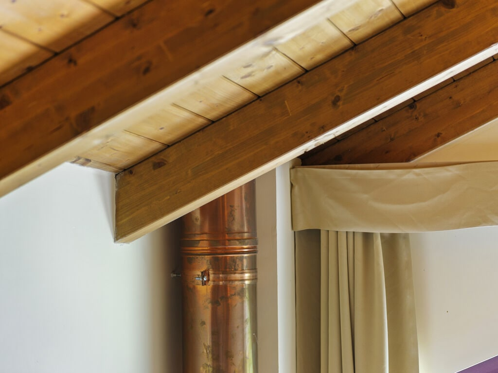 Ferienhaus Tassido Coda Resort (2807336), Scanno, L'Aquila, Abruzzen, Italien, Bild 35