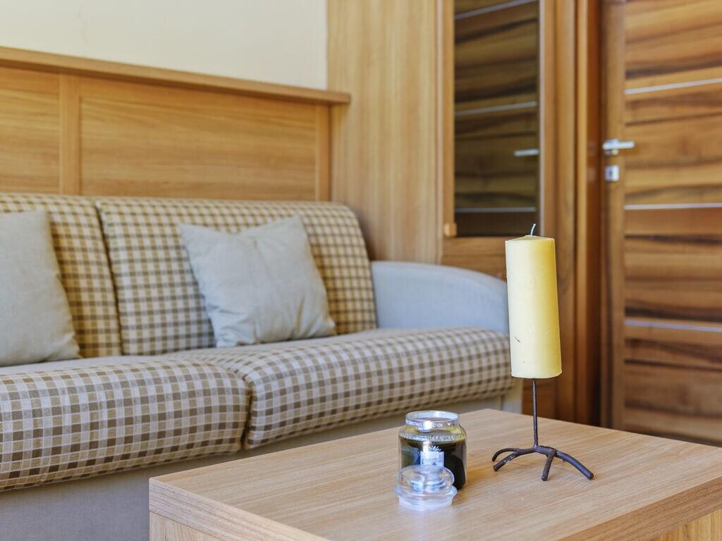Ferienhaus Tassido Coda Resort (2807336), Scanno, L'Aquila, Abruzzen, Italien, Bild 38
