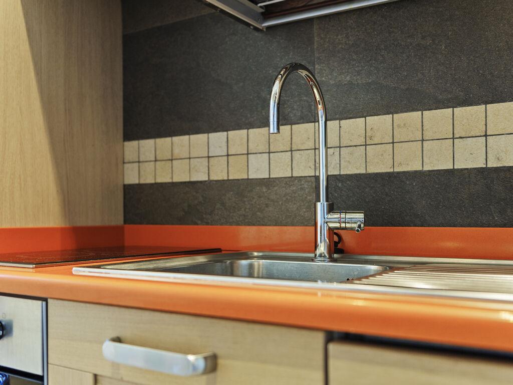 Ferienhaus Tassido Coda Resort (2807336), Scanno, L'Aquila, Abruzzen, Italien, Bild 39