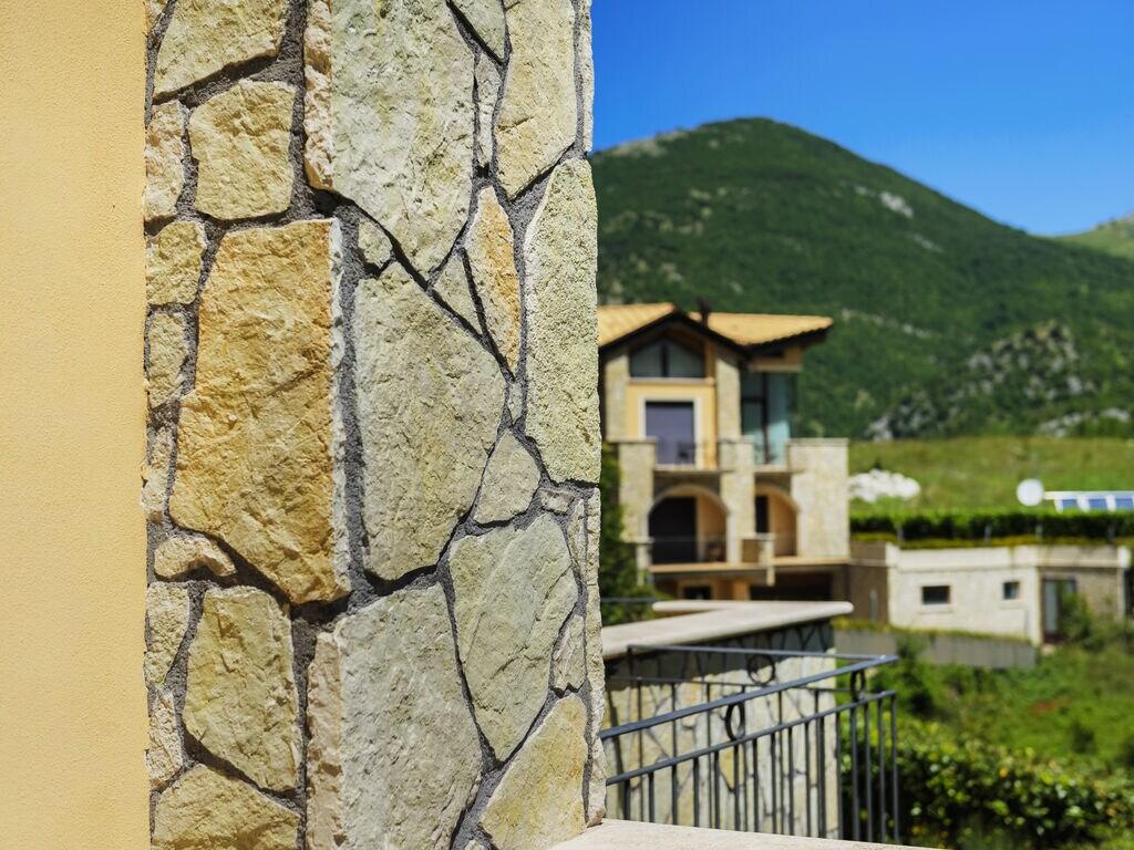 Ferienhaus Tassido Coda Resort (2807336), Scanno, L'Aquila, Abruzzen, Italien, Bild 40