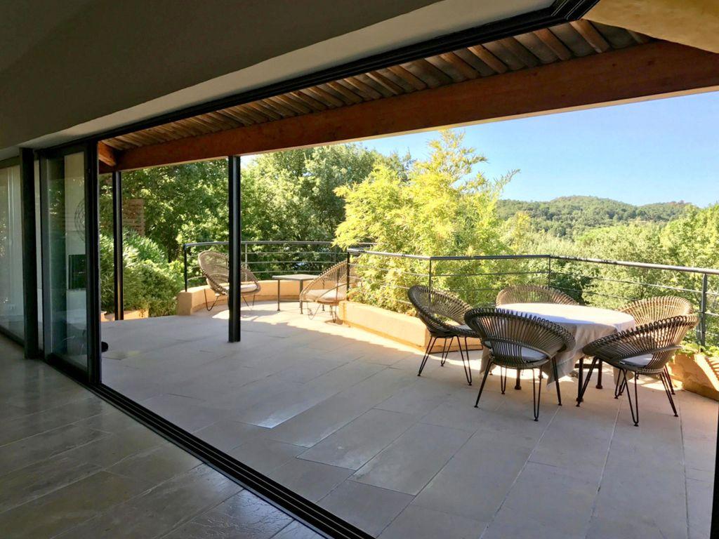 Maison de vacances Curnier (2452746), La Garde Freinet, Côte d'Azur, Provence - Alpes - Côte d'Azur, France, image 15