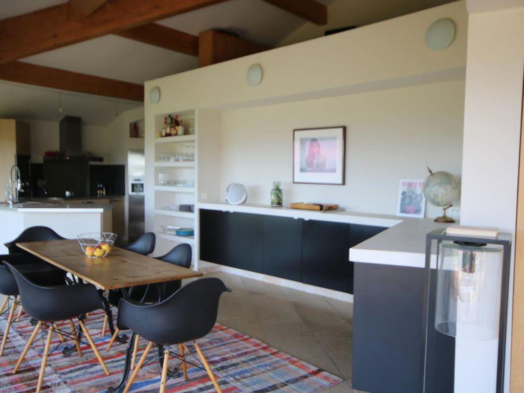 Maison de vacances Curnier (2452746), La Garde Freinet, Côte d'Azur, Provence - Alpes - Côte d'Azur, France, image 5