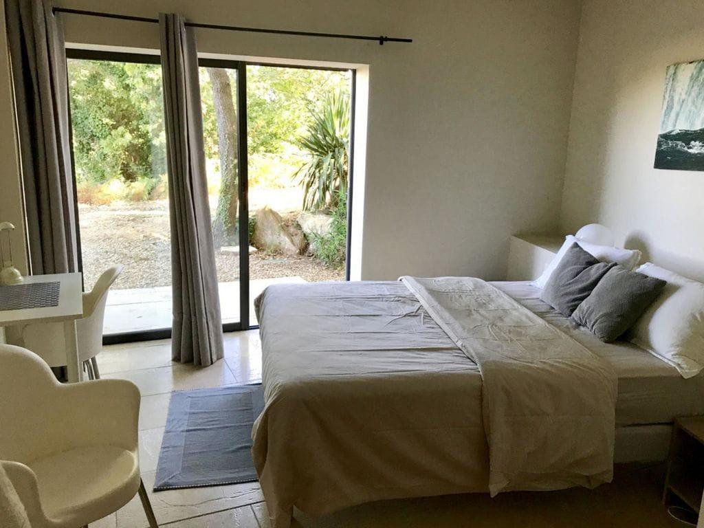 Maison de vacances Curnier (2452746), La Garde Freinet, Côte d'Azur, Provence - Alpes - Côte d'Azur, France, image 10