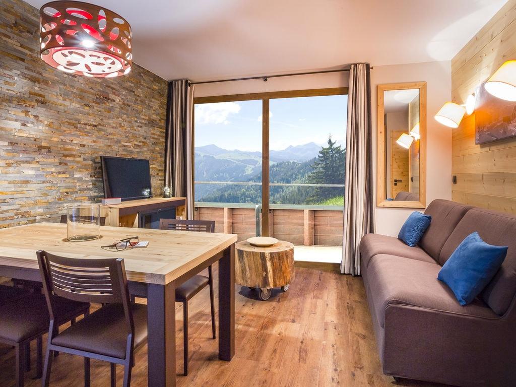 Ferienwohnung Résidence L'Altaviva 1 (2593165), Tignes, Savoyen, Rhône-Alpen, Frankreich, Bild 7
