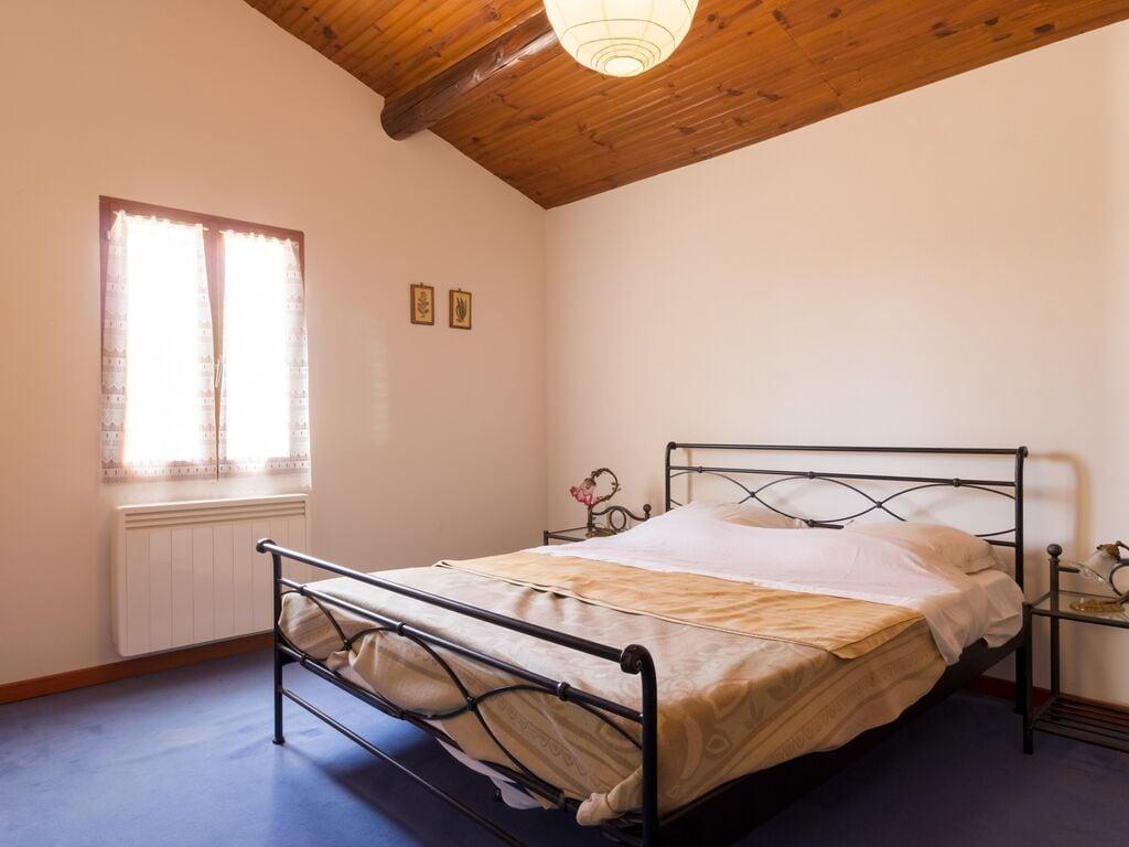 Ferienhaus Serena Villa in Saignon mit privatem Pool (2753694), Apt, Vaucluse, Provence - Alpen - Côte d'Azur, Frankreich, Bild 4