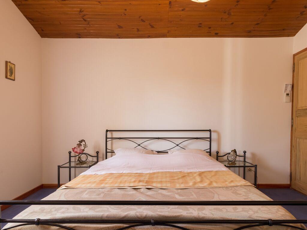 Ferienhaus Serena Villa in Saignon mit privatem Pool (2753694), Apt, Vaucluse, Provence - Alpen - Côte d'Azur, Frankreich, Bild 21