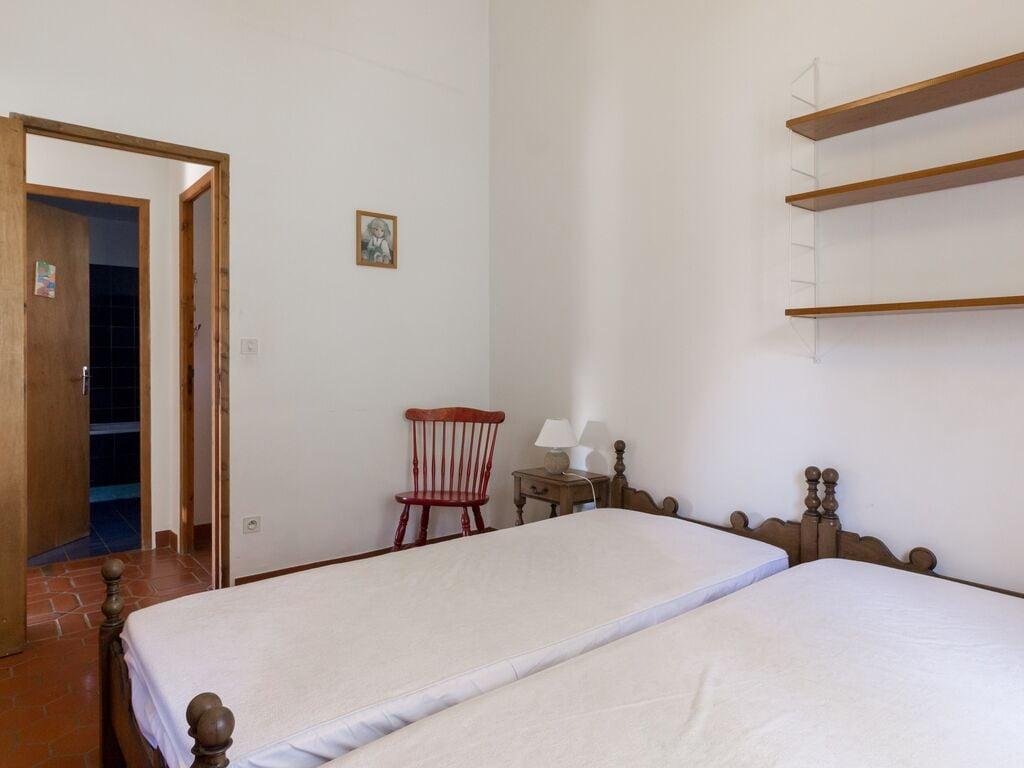 Ferienhaus Serena Villa in Saignon mit privatem Pool (2753694), Apt, Vaucluse, Provence - Alpen - Côte d'Azur, Frankreich, Bild 24