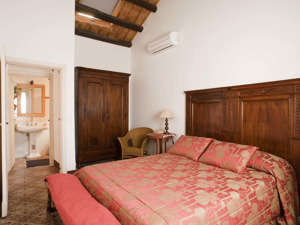 Holiday house Baglio Maranzano Titi (2514064), Buseto Palizzolo, Trapani, Sicily, Italy, picture 11